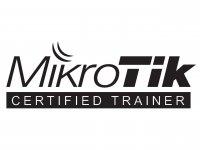 miktotik-certified-trainer-beeasy